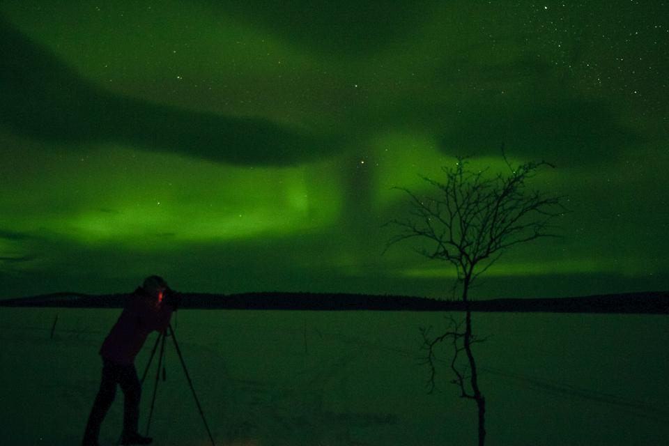 Finlande - 102 - _MG_7341